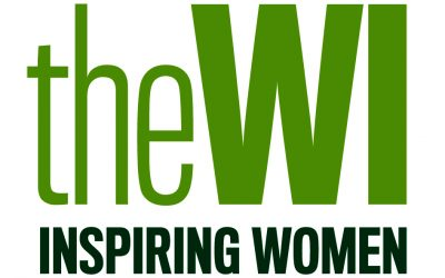 Womens Institute in Highburton
